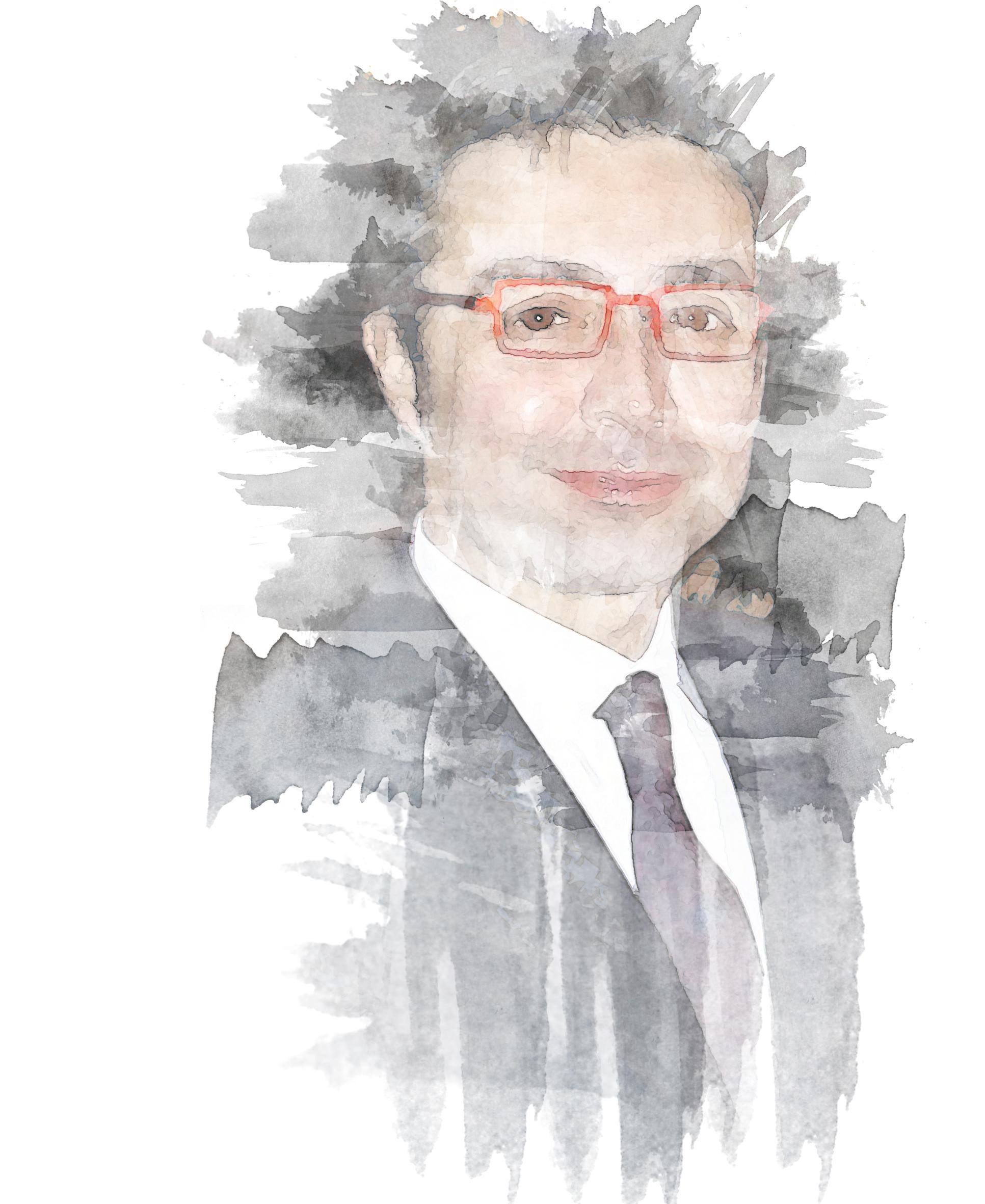 Studio legale VBS - Specialisti in consulenze BIM - Assistenza nella redazione della documentazione e della progettazione BIM per il settore pubblico nelle gare d'appalto. Venezia e Milano.